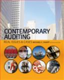 Contemporary Auditing : Real Issues and Cases, Knapp, Michael C., 0324658052