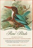 On Rare Birds, Anita Albus, 0762788054