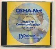 Hazard Communication 9780766818057