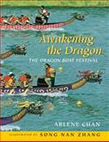 Awakening the Dragon, Arlene Chan, 0887768059