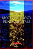 Process Biotechnology 9781904798057