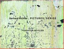 Gerhard Richter, Gerhard Richter, 3775738053