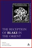 Reception of Blake in the Orient, Suzuki, Masashi, 0826438059