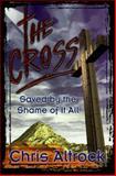 The Cross, Chris Altrock, 0899008054