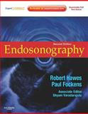 Endosonography : Expert Consult - Online and Print, Hawes, Robert H. and Fockens, Paul, 1437708056