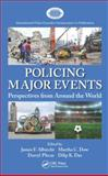 Policing Major Events, , 1466588055