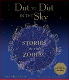 Stories of the Zodiac, Joan Marie Galat, 1552858057