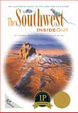 Sw Inside Out-E03, Wiewandt, Thomas and Wilks, Maureen, 1879728052