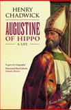 Augustine of Hippo, Henry Chadwick, 0199588066