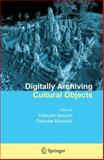 Digitally Archiving Cultural Objects, , 0387758062