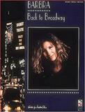 Barbra Streisand, Barbra Streisand, 0895248069