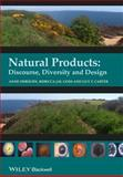 Natural Products : Discourse, Diversity and Design, , 1118298063