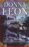 Through a Glass Darkly, Donna Leon, 0143038060