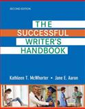 The Successful Writer's Handbook, McWhorter, Kathleen T. and Aaron, Jane E., 0205028063
