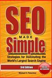 SEO Made Simple (Third Edition), Michael Fleischner, 1481838067