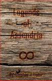 Legends of Assendria, Stephen Loder, 1500708062