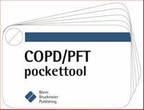 COPD/PFT Pockettool, Michael Jakob, 1591038065