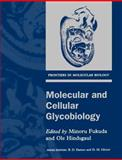 Molecular and Cellular Glycobiology 9780199638062