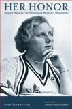 Her Honor, Lori Sturdevant, 0873518063