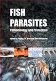 Fish Parasites, , 1845938062