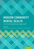 Modern Community Mental Health