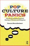 Pop Culture Panics, Karen Sternheimer, 0415748062