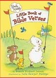 Really Woolly Little Book of Bible Verses, DaySpring, 1400318068
