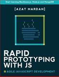 Rapid Prototyping with JS, Azat Mardan, 1499738064