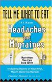 If I Have Headaches and Migraines, Elaine Magee, 1564148068