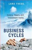 Business Cycles 3rd Edition