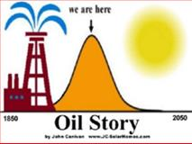 Oil Story CD-ROM : Multimedia CD about the problems and solutions of the oil Industry, John Canivan, 0975498061