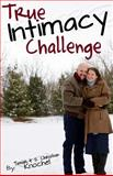 True Intimacy Challenge, Tamar Knochel, 1481118064