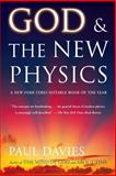 God and the New Physics, Paul Davies, 0671528068