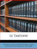 Le Tartuffe, Charles Guillaume Etienne and Jules-Antoine Taschereau, 1149008067