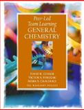 Peer-Led Team Learning : General Chemistry, Gosser, David and Strozak, Victor S., 0130288063