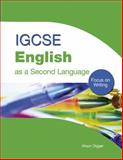 Igcse English As a Second Language, Alison Abd-Rabbou and Alison Digger, 0340928069