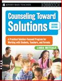 Counseling Toward Solutions 2nd Edition