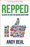 Repped, Andy Beal, 1493698060