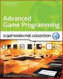 Advanced Game Programming : A Gamedev.net Collection, Hattan, John, 1598638068