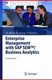 Enterprise Management with Sap Sem?/ Business Analytics, Meier, Marco and Sinzig, Werner, 3540228063