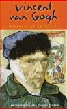 Vincent Van Gogh, Jan Greenberg and Sandra Jordan, 0385328060
