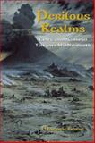 Perilous Realms : Celtic and Norse in Tolkien's Middle-Earth, Burns, Marjorie, 0802038069
