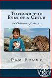 Through the Eyes of a Child, Pam Funke, 149047806X