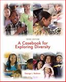 A Casebook for Exploring Diversity, Redman, George L., 0131708066