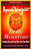 In the Meantime, Iyanla Vanzant, 0684848066