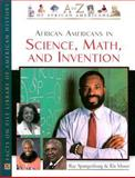 African Americans in Science, Math and Invention, Spangenburg, Ray and Moger, Kit, 0816048061