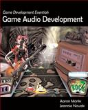 Game Audio Development, Aaron Marks, Aaron Marks and Novak, Jeannie, 1428318062