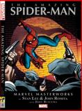 Marvel Masterworks, Stan Lee, 078518807X