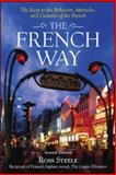 The French Way, Ross Steele, 0071428070