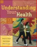 Understanding Your Health, Payne, Wayne A. and Hahn, Dale B., 007302807X